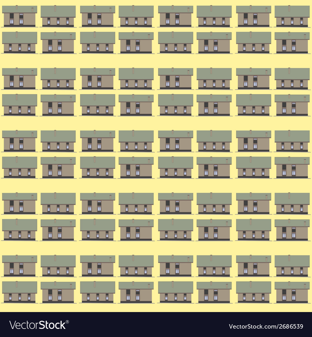 Architectural pattern seamless vector   Price: 1 Credit (USD $1)