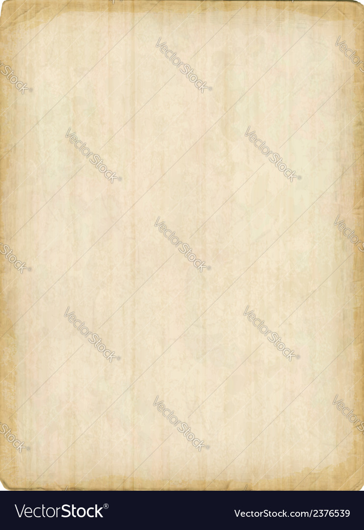 Cardboard texture background vector | Price: 1 Credit (USD $1)