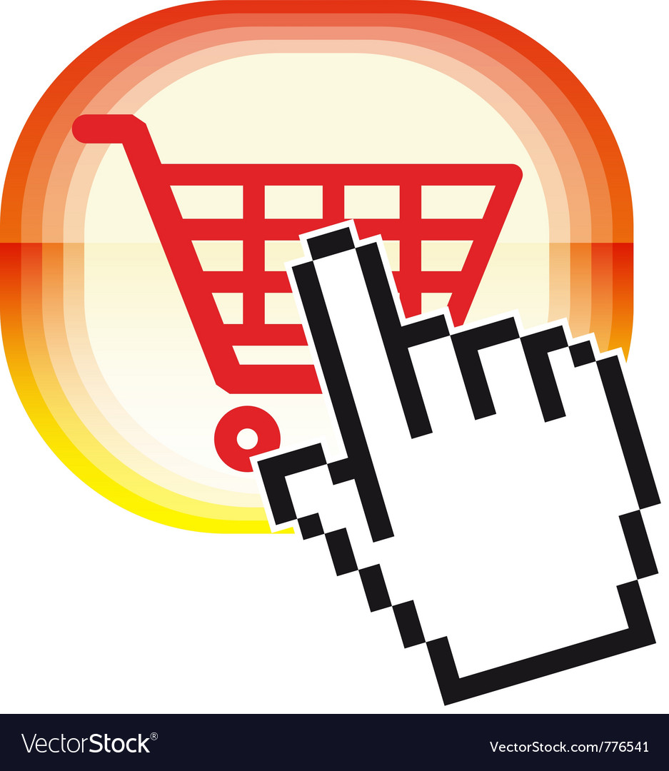 Add item to basket vector | Price: 1 Credit (USD $1)