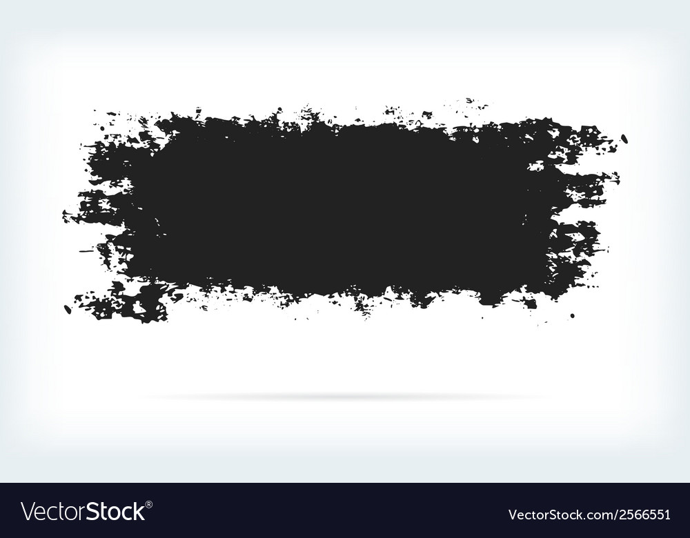Grunge texture vector | Price: 1 Credit (USD $1)