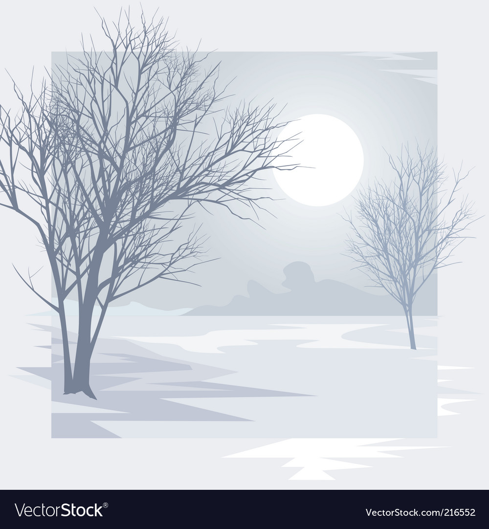 A whiter shade of pale vector | Price: 1 Credit (USD $1)