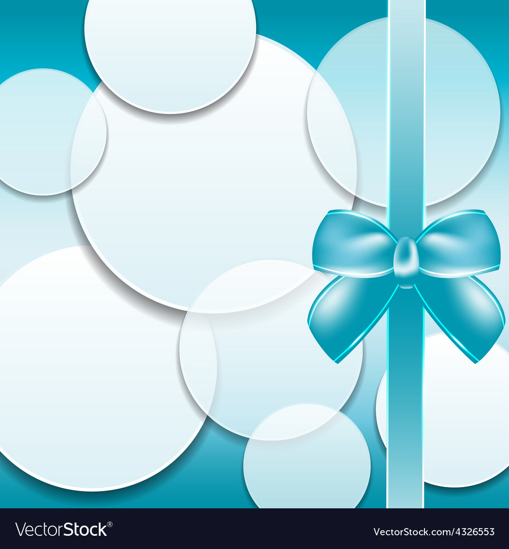 Cover of the present box abstract background vector   Price: 1 Credit (USD $1)