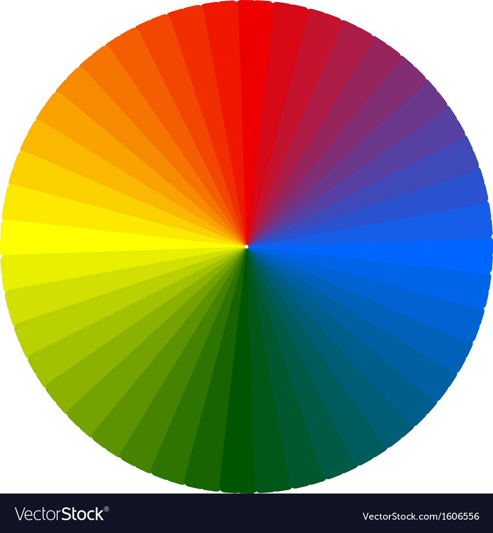 Color swatch vector | Price: 1 Credit (USD $1)