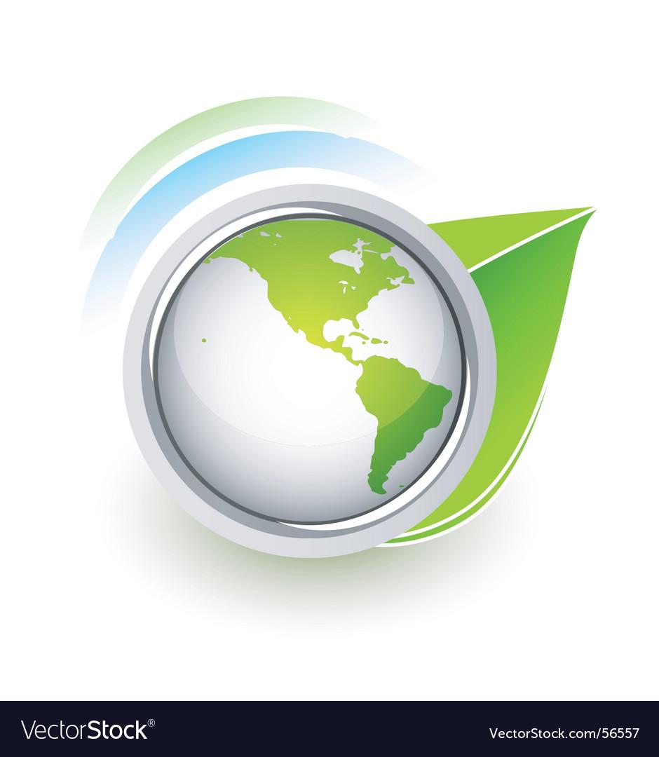 Icon vector   Price: 1 Credit (USD $1)