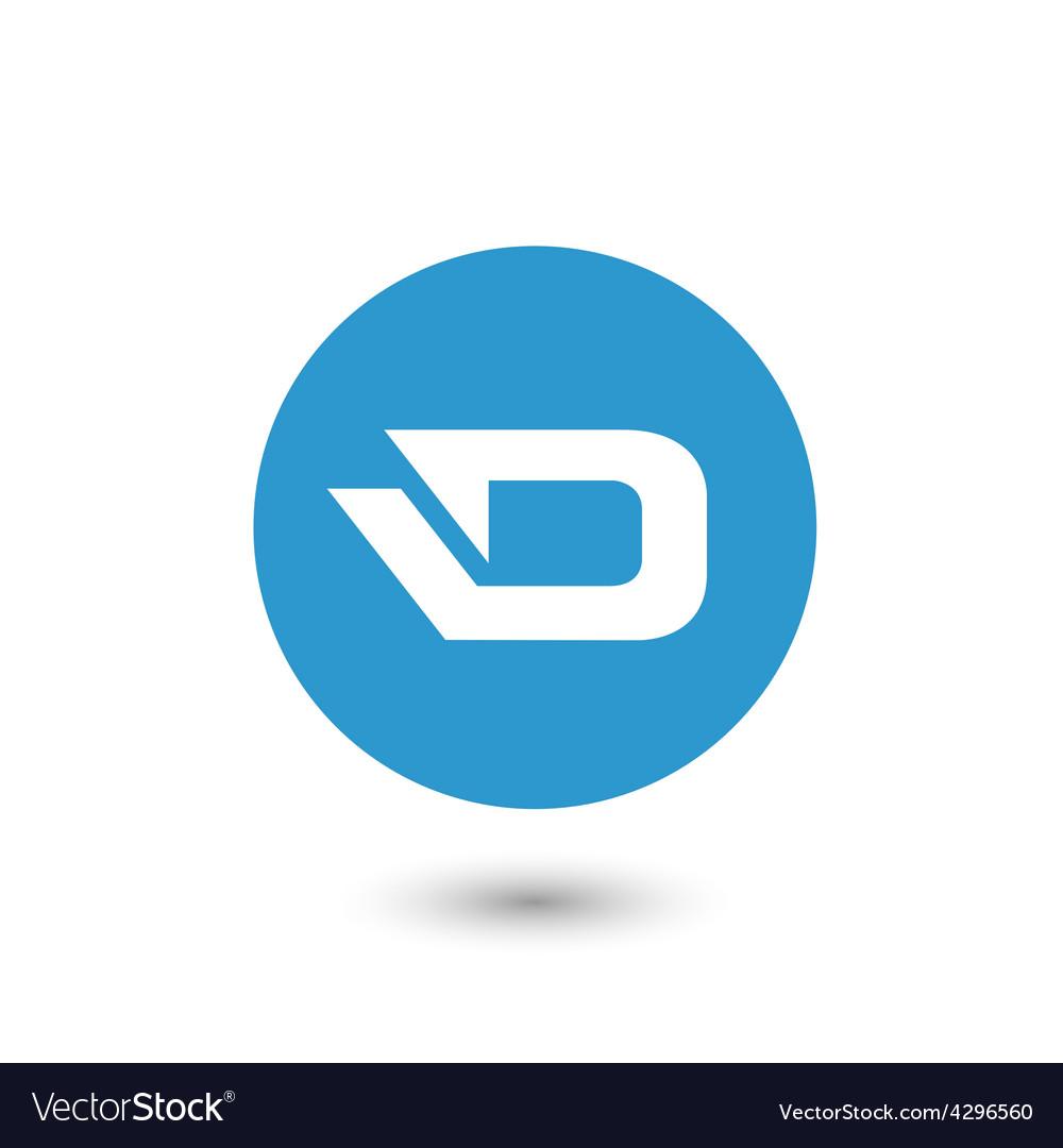 Darkcoin icon vector   Price: 1 Credit (USD $1)
