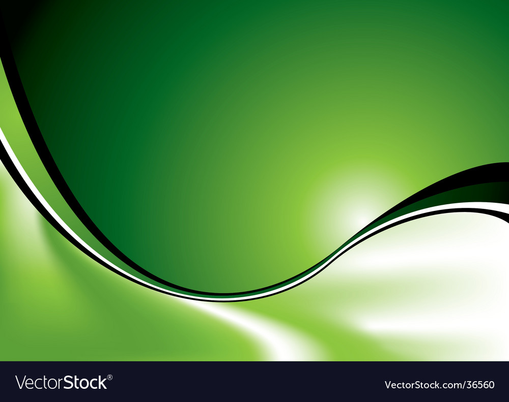 Green marble vector | Price: 1 Credit (USD $1)