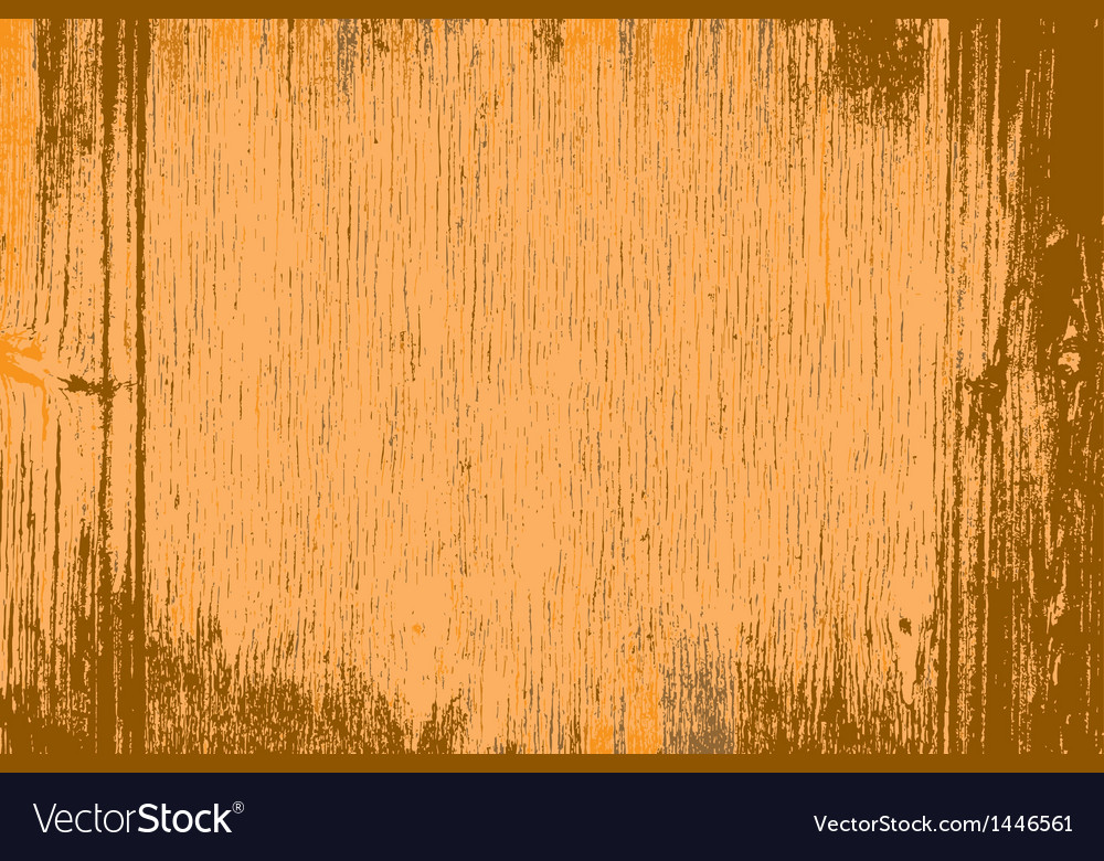 Madera wood texture vector | Price: 1 Credit (USD $1)