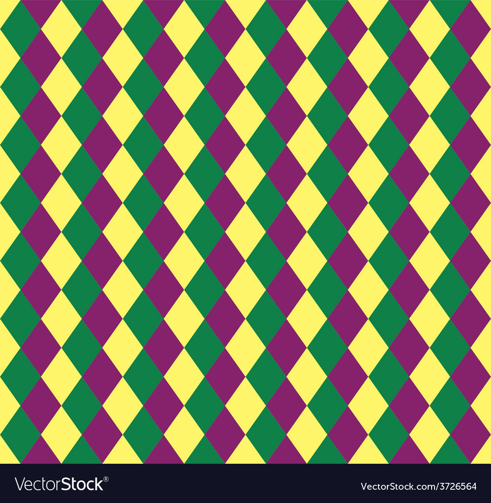 Mardi gras vector | Price: 1 Credit (USD $1)