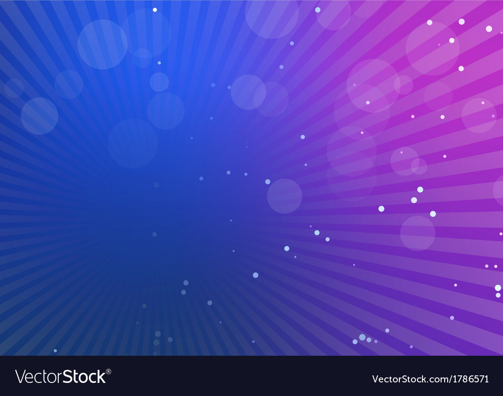 Abstract background and light rays vector | Price: 1 Credit (USD $1)