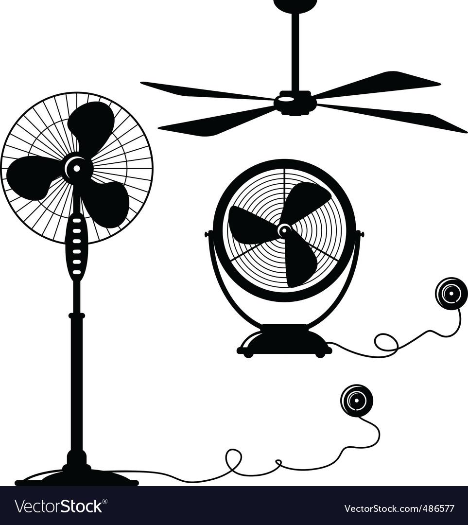 Ventilator vector | Price: 1 Credit (USD $1)