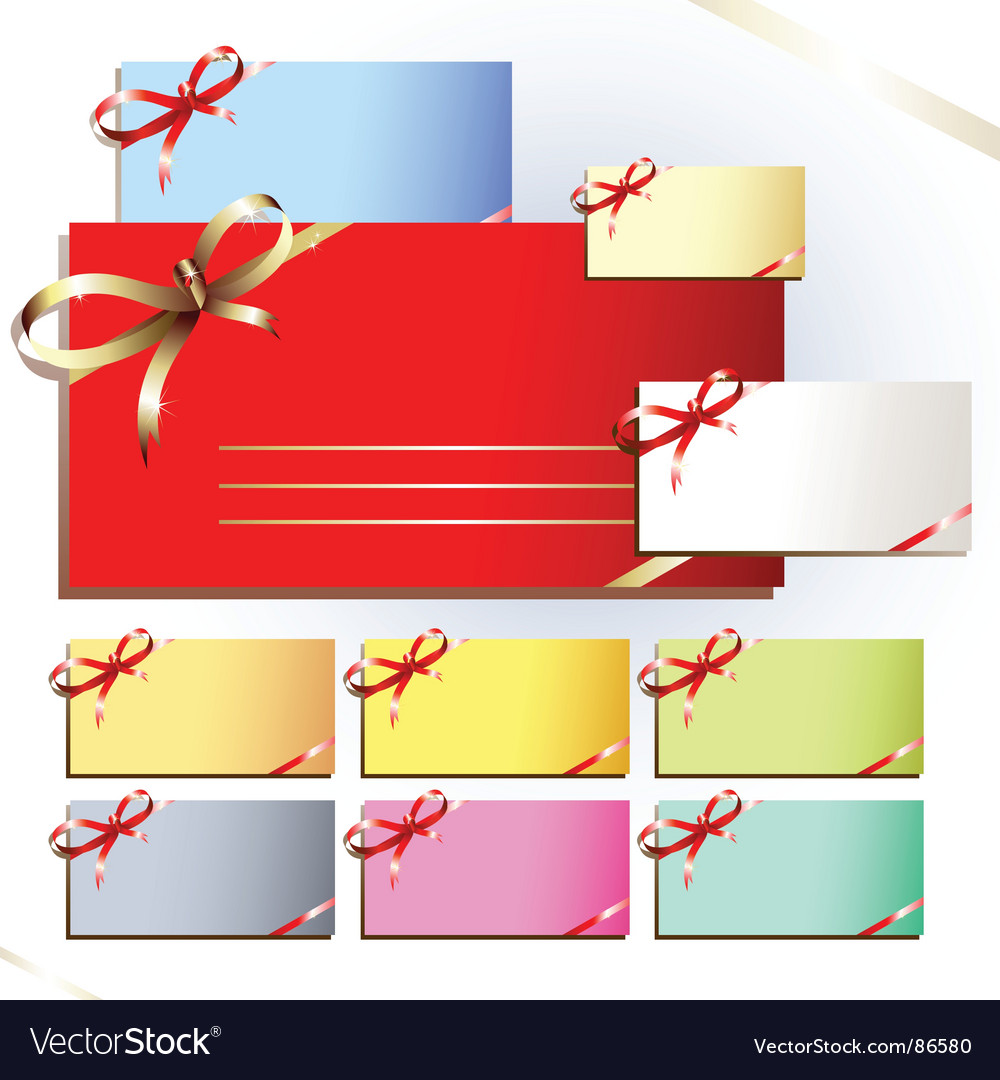 Gift time vector | Price: 1 Credit (USD $1)