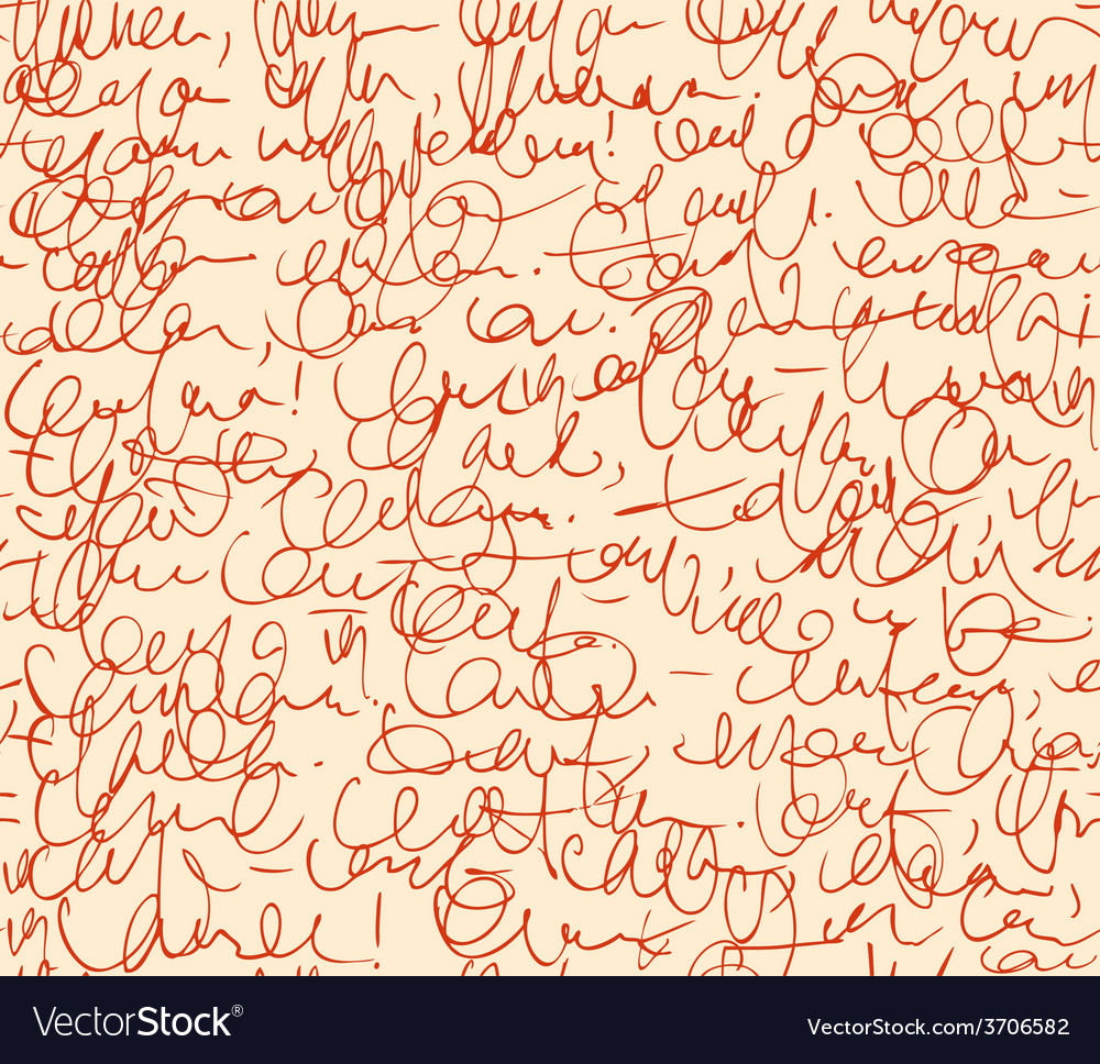 Abstract pattern design background vector   Price: 1 Credit (USD $1)