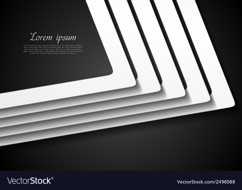 Corporate style background vector   Price: 1 Credit (USD $1)