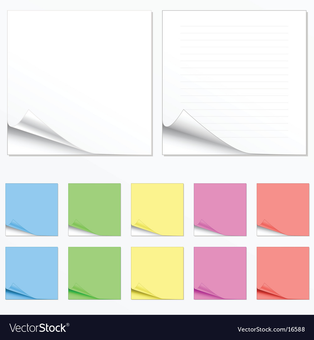 Folding paper vector   Price: 1 Credit (USD $1)