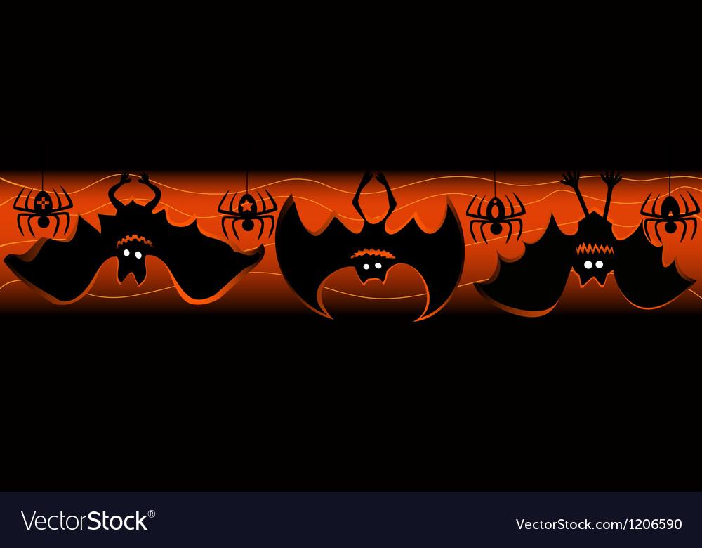 Bats vector | Price: 1 Credit (USD $1)