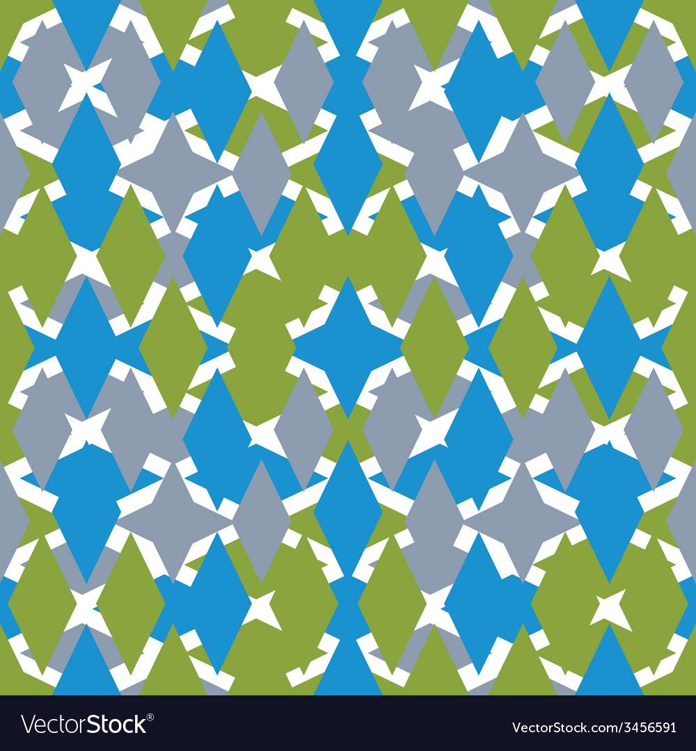 Symmetric transparent extraordinary geometric vector | Price: 1 Credit (USD $1)