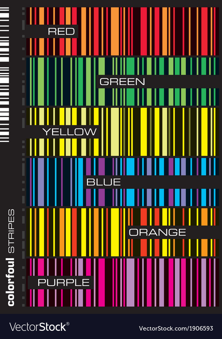 Stripe patterns set vector   Price: 1 Credit (USD $1)