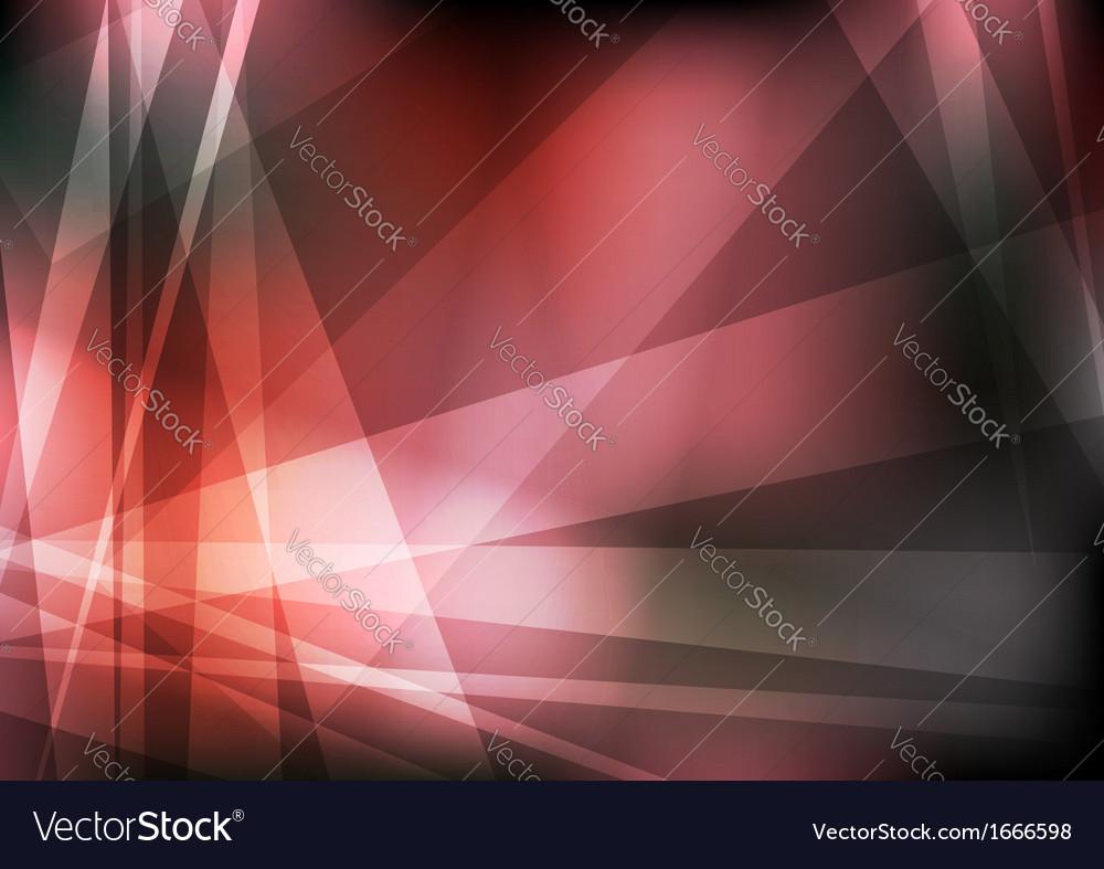 Broken glass texture vector | Price: 1 Credit (USD $1)