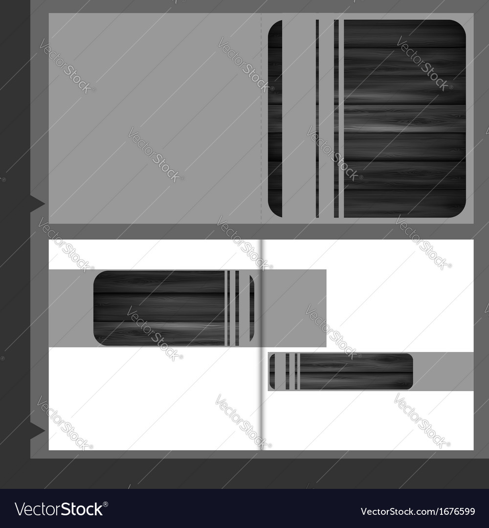 Metal texture background vector   Price: 1 Credit (USD $1)