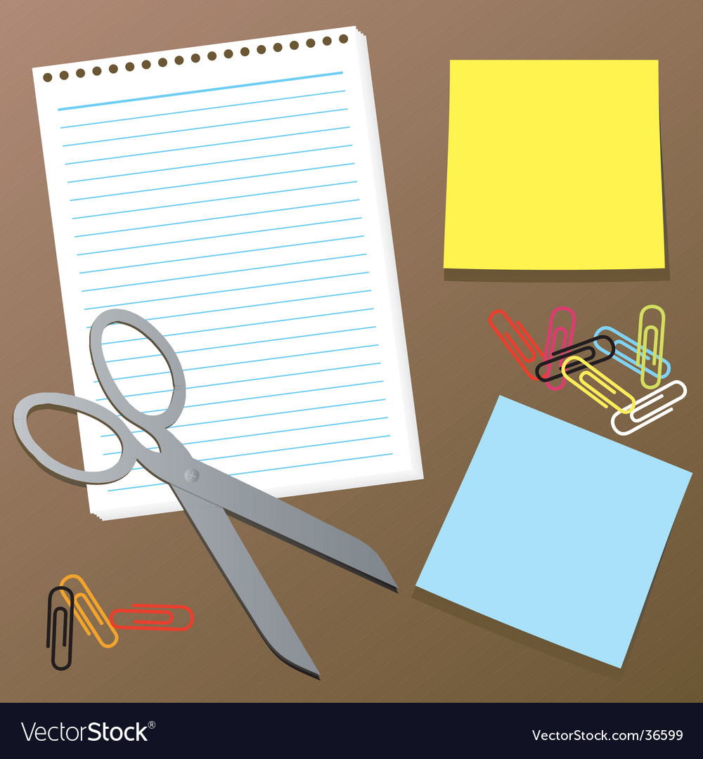 Office collection vector   Price: 1 Credit (USD $1)