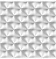 Brushed metal vector