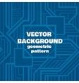 Seamleseamless pattern vector