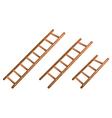 A ladder vector