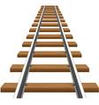 Rails 02 vector