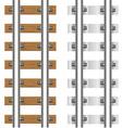 Rails 03 vector