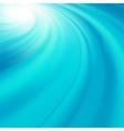 Water swirling eps 8 vector