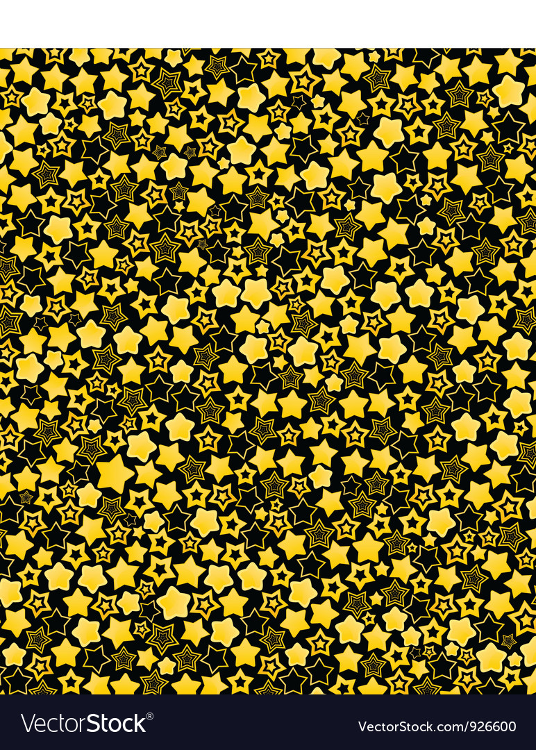 Star background4 vector | Price: 1 Credit (USD $1)
