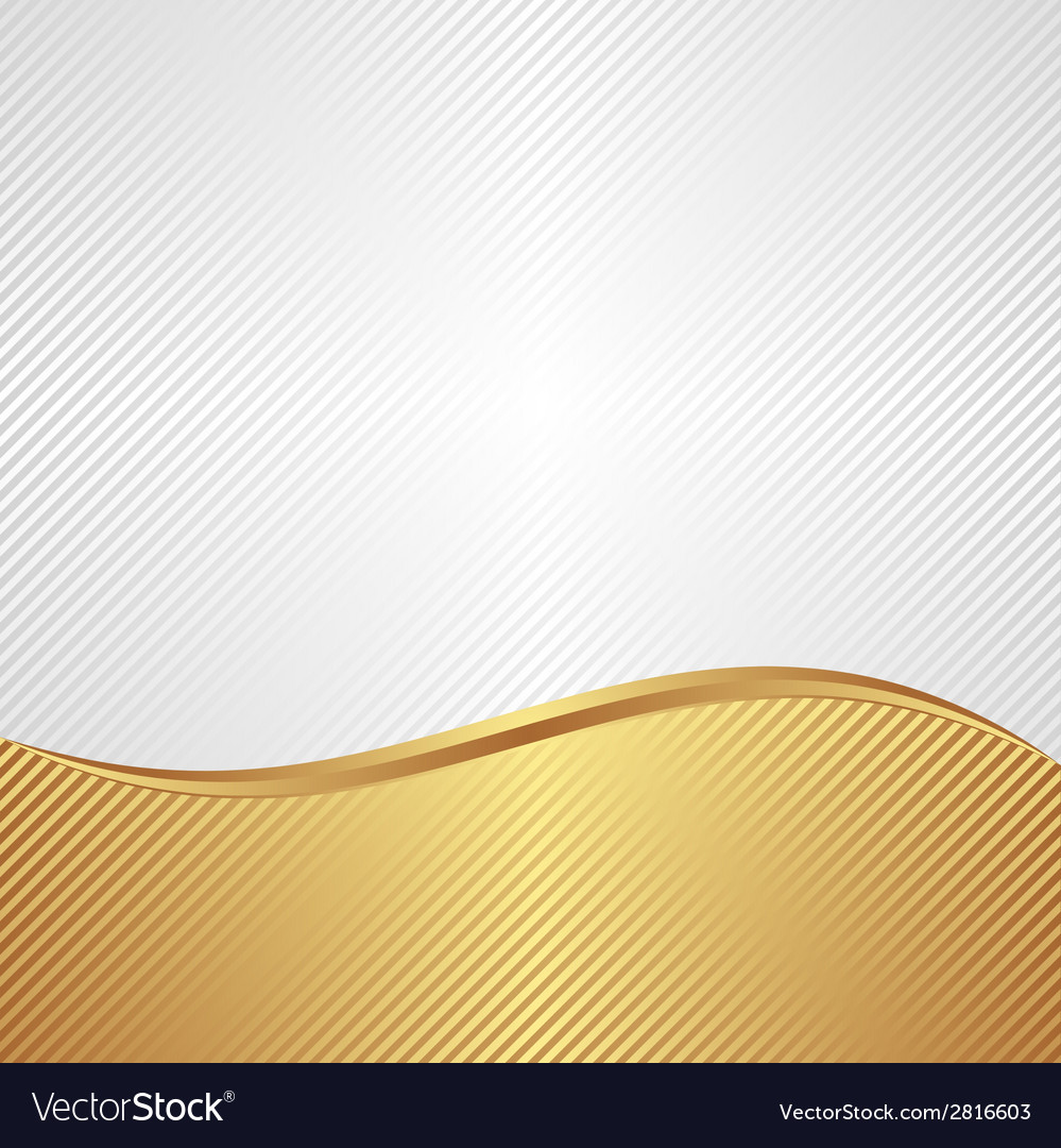 Background140gdwt vector | Price: 1 Credit (USD $1)