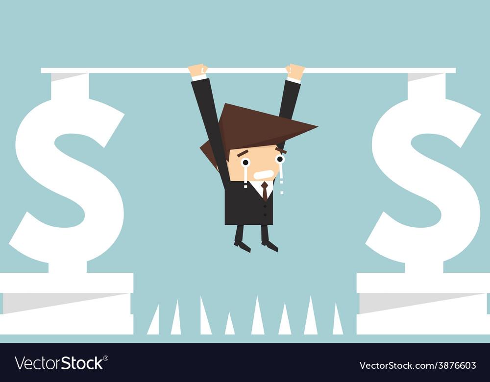 Risk vector | Price: 1 Credit (USD $1)