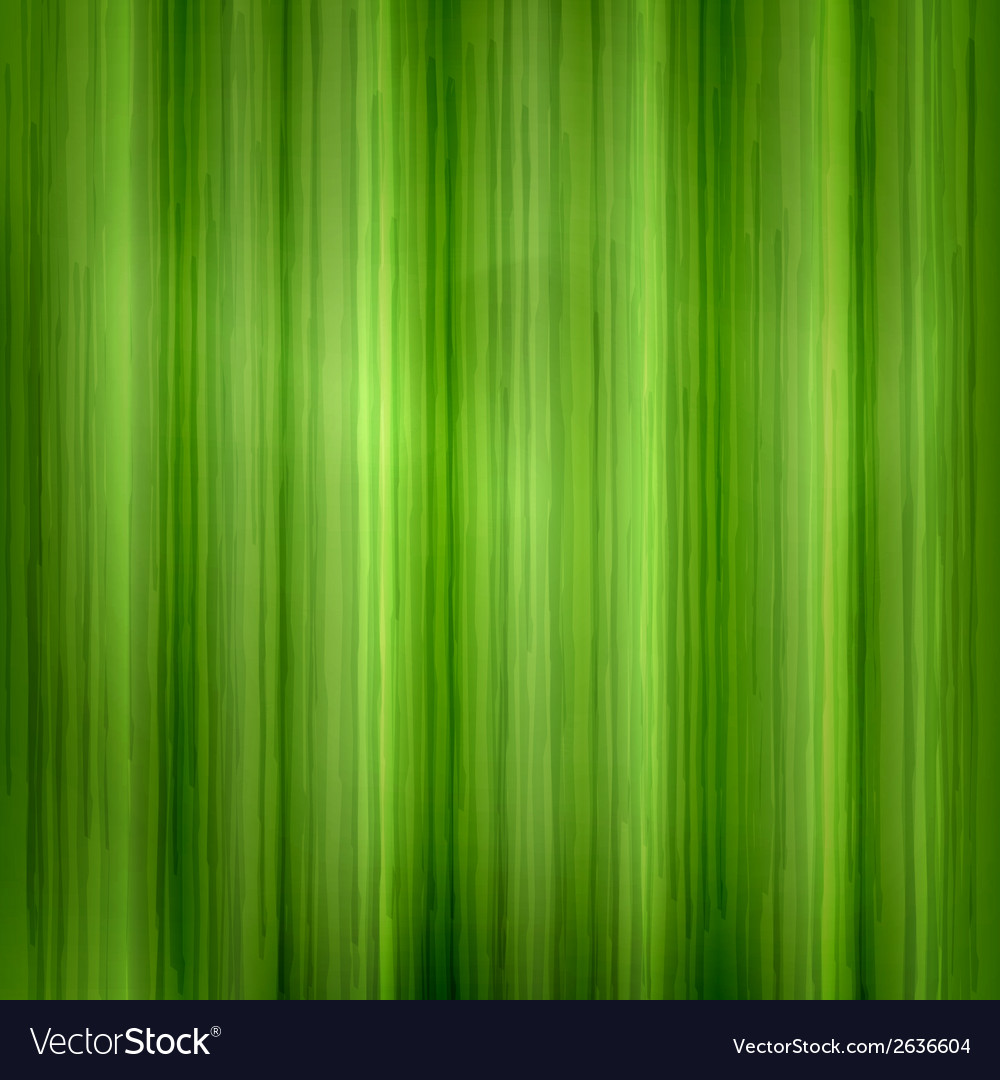 Texture dark green vector | Price: 1 Credit (USD $1)