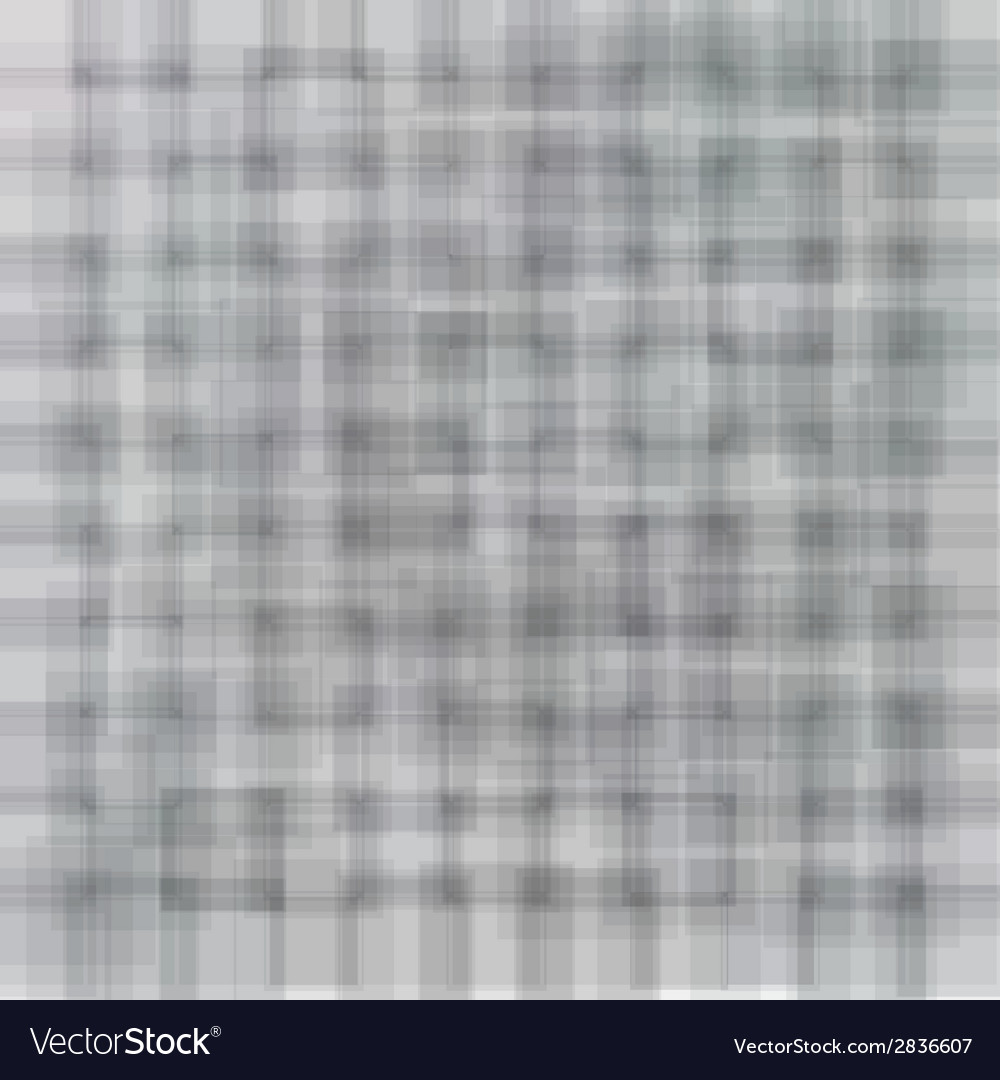 Light background with soft gray squares vector | Price: 1 Credit (USD $1)