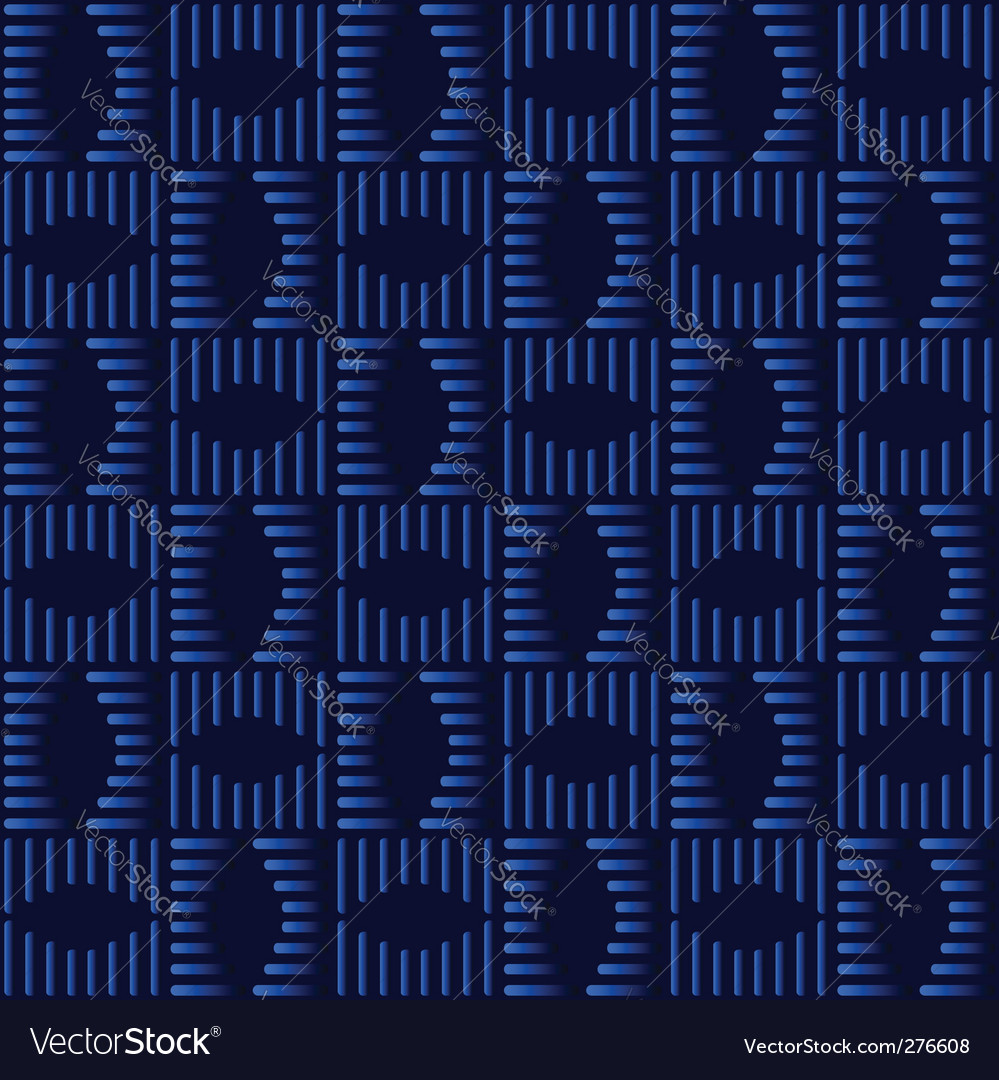 Seamless checked texture vector | Price: 1 Credit (USD $1)