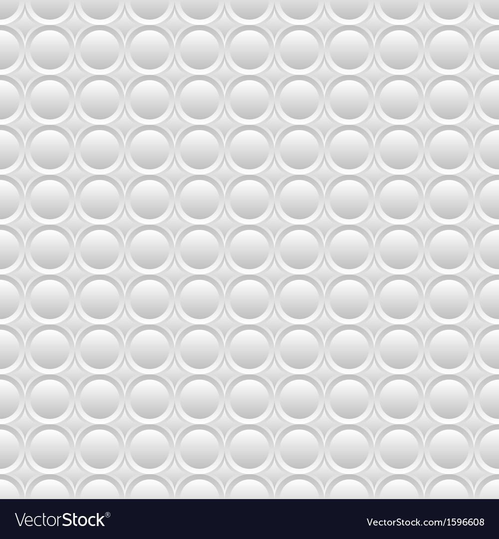 White seamless volume texture vector | Price: 1 Credit (USD $1)