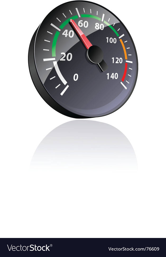 Pointer indicator vector   Price: 1 Credit (USD $1)