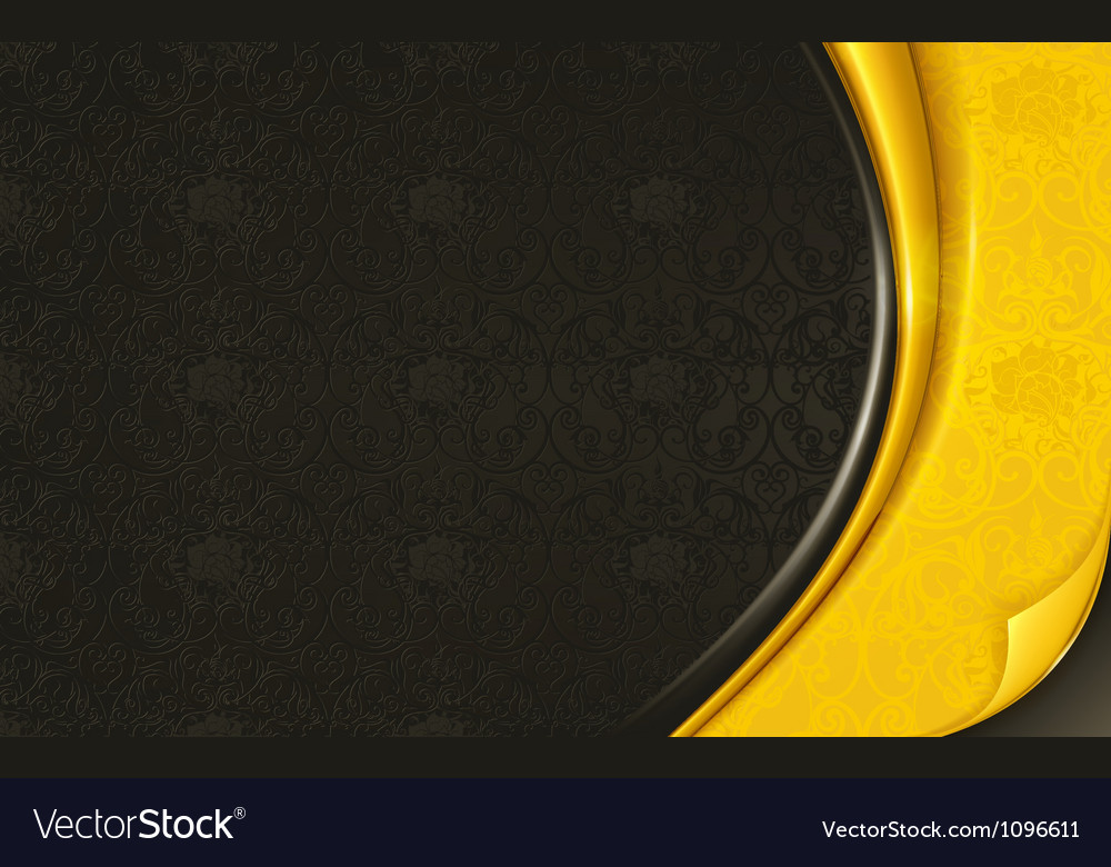 Rich background vector | Price: 1 Credit (USD $1)