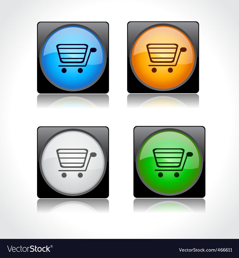 Website gui design vector   Price: 1 Credit (USD $1)