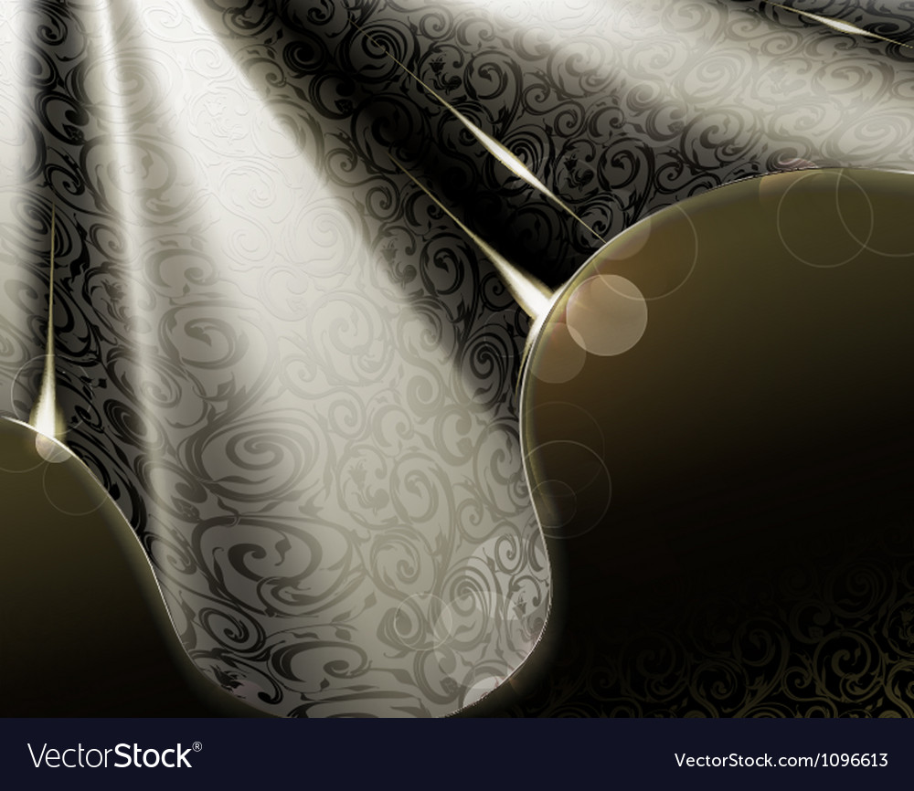 Wallpaper abstract vector | Price: 1 Credit (USD $1)