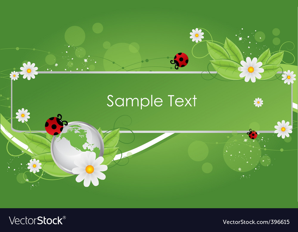 Bio template vector | Price: 1 Credit (USD $1)