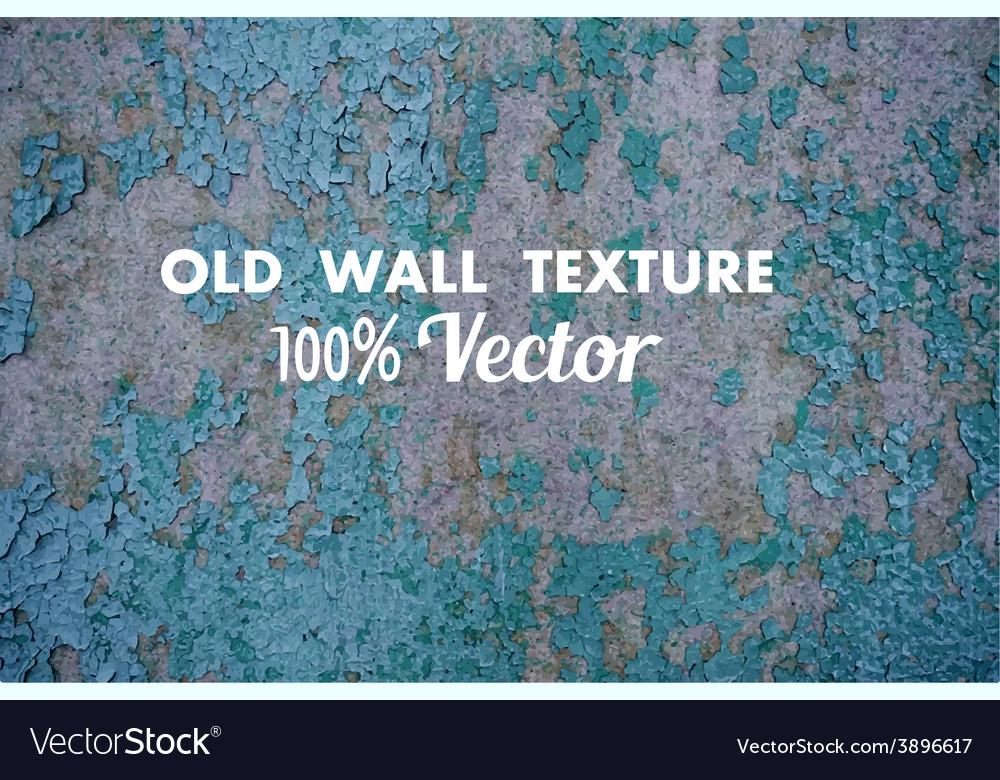 Retro texture vector | Price: 1 Credit (USD $1)