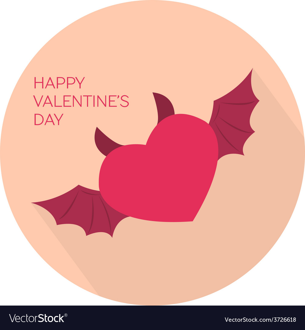 Happy valentines day collection icon vector   Price: 1 Credit (USD $1)