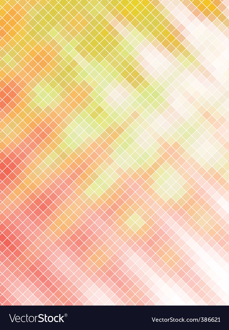 Ct background vector vector | Price: 1 Credit (USD $1)
