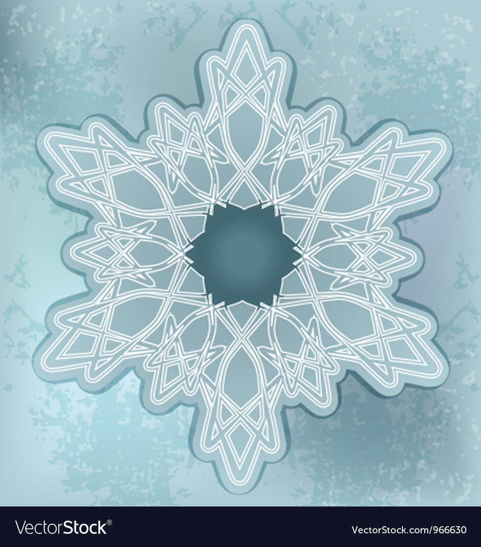 Christmascard02 vector | Price: 1 Credit (USD $1)