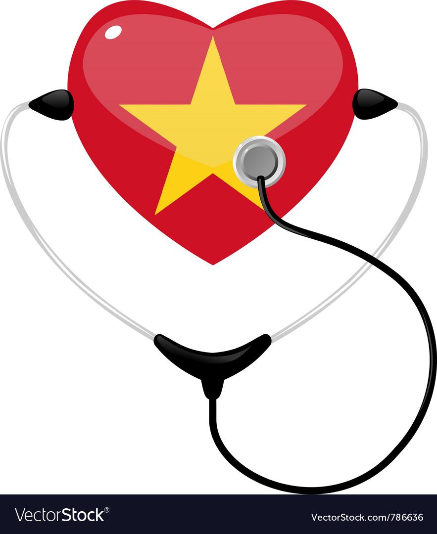 Medicine vietnam vector | Price: 1 Credit (USD $1)