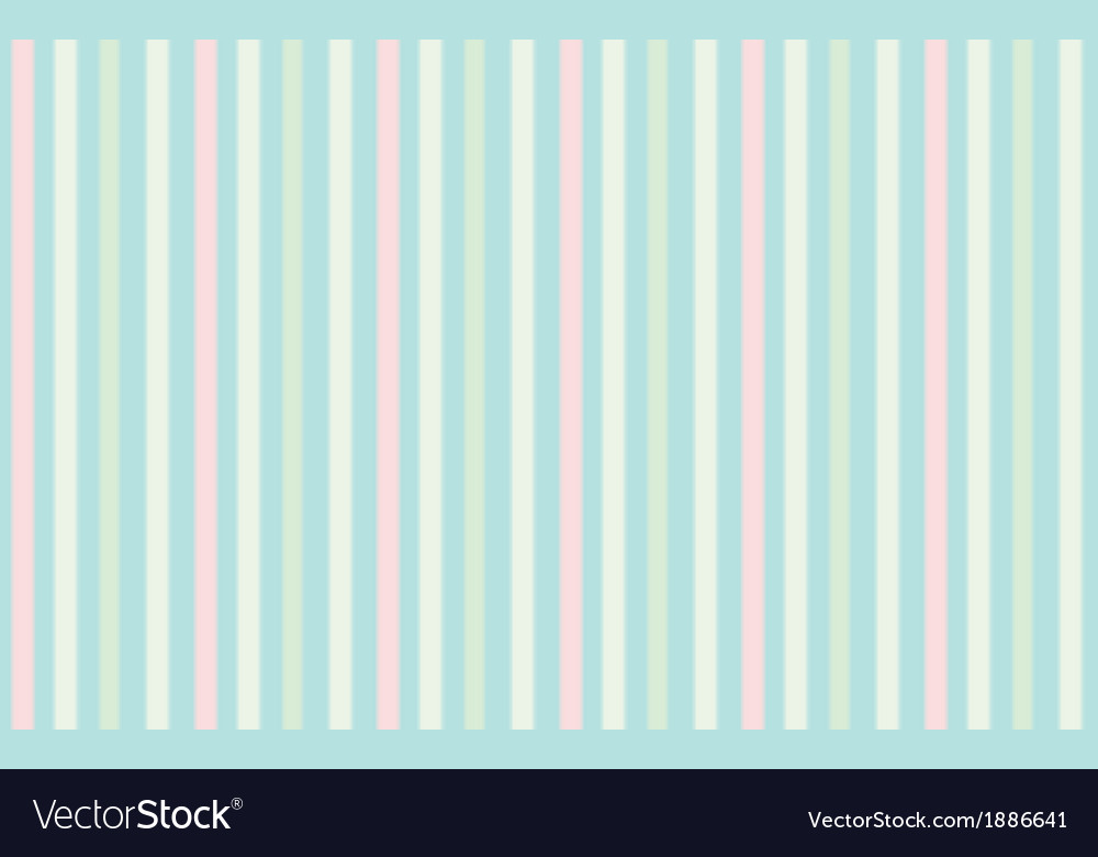 Blue striped seamless vector | Price: 1 Credit (USD $1)