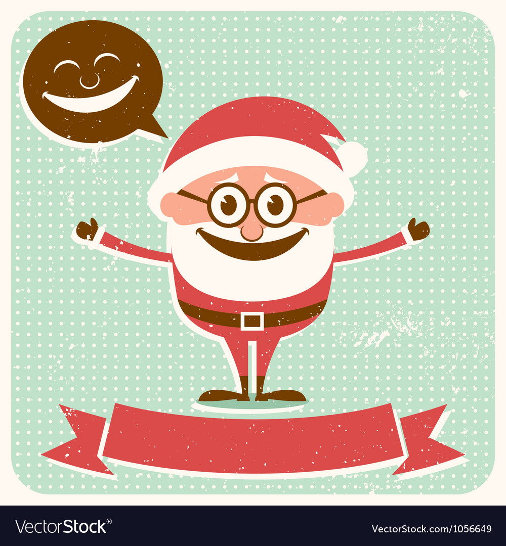 Christmas card 2 vector | Price: 1 Credit (USD $1)
