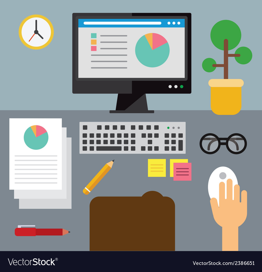 Checking the stats online vector | Price: 1 Credit (USD $1)